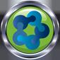 ERP_Icon