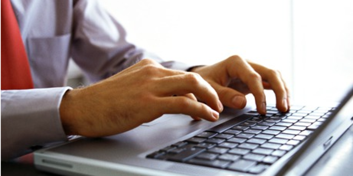 Social Media Monitoring by Employers Predicted to Rise