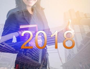 The Top 10 Business Trends That Will Drive Success In 2018